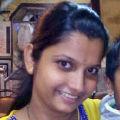Shweta Amit Ratwal - Healthy tiffin service