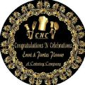 CNC Events Planner - Birthday party caterers
