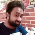 Shaikh Mohammad Aadil - Physiotherapist