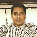 Kamlesh Kumar Jha - Tutors mathematics