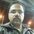 Subhankar Bachhar  - Yoga at home