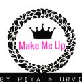 Urvi Shah - Party makeup artist