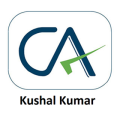 Kushal Kumar - Ca small business