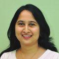 Roshan Joyamol Lopes - Nutritionists