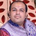 Gajanan Krishna Maharaj - Astrologer
