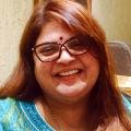 Urmila Revankar - Astrologer