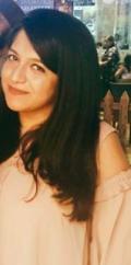 Nandita Bose - Divorcelawyers