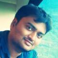 Neeraj - Tutors science