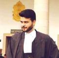 Vikram Singh Jakhar - Lawyers