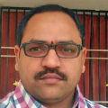 Mohan Krishna - Astrologer