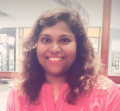 Sanghamitra - Property lawyer