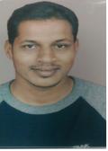 Mahesh Pandharinath Naikwade - Fitness trainer at home