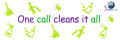 Litmaid Cleaning Services - Professional bathroom cleaning