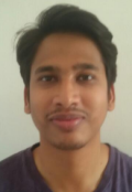 Rohan Bhopat - Contractor