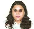 Pipli Datta - Property lawyer