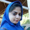 Zahra Murtaza Ezzy - Nutritionists