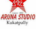 Aruna Studio - Wedding photographers