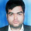 Shailendra Yadav - Property lawyer