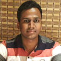 Anurag Kumar Yadav - Tutors english