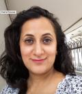 Nidhi Bhardwaj - Property lawyer