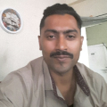 Raghuram Kamath - Fitness trainer at home