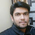 Deepak Chaudhary - Graphics logo designers