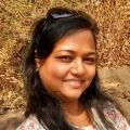 Shubhangi Amol Jawale - Physiotherapist