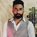 Vinod M Biradar - Fitness trainer at home