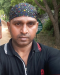 Madhu Sudhan - Fitness trainer at home
