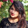 Ria Shah - Baby photographers