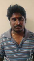 K Eshwar Rao - Carpenters