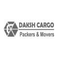 Daksh Cargo Packers & Movers - Packer mover local