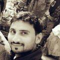 Faizan Saifi - Contractor