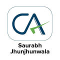 Saurabh Jhunjhunuwala - Ca small business