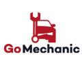GoMechanic - Doorstep car repair l3