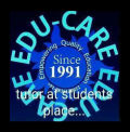 Edu Care - Tutors mathematics