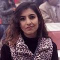 Rajni Thakur - Tutors english