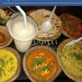 Human Fuel - Shalini - Birthday party caterers