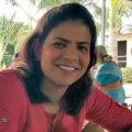 Sayali Rajpathak-Deshmukh - Fitness trainer at home