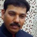 Vijender Kumar Upadhyay - Astrologer