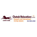 Chetak Relocations India - Packer mover local