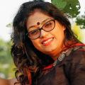Suchhanda - Wedding makeup artists