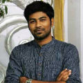 Ram Kumar R - Baby photographers