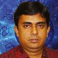 Anirban Dasgupta - Astrologer