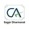 Sagar Dharmavat - Ca small business