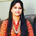 Priyanka pothnak - Interior designers