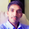 Sudheer Athikari - Wood furniture contractor