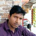 Dinesh Kumar - Contractor