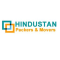 Hindustan Packers and Movers - Packer mover local