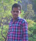Kuldeep Kumar - Contractor